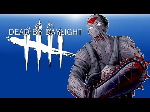 Dead By Daylight - Ep. 5 (Solo Surviving!) NEW KILLERS!!!! 4v1!