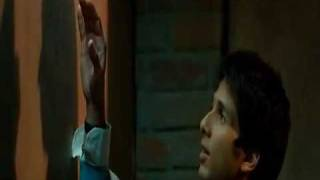 Nonton Mausam  2011  Song Oh Rabba Main Toh Mar Gaya Full Song Hd Version Film Subtitle Indonesia Streaming Movie Download