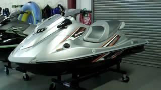 6. 2011 Yamaha VXR.mp4