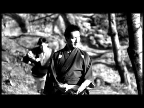 【動画フェス】鬼を斬る!!