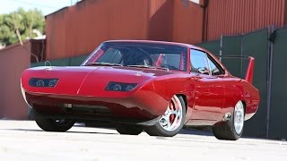 Nonton Fast and furious 6, 1969 Dodge Charger Daytona, car build Film Subtitle Indonesia Streaming Movie Download