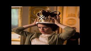 'the crown' recap: enter antony armstrong-jones
