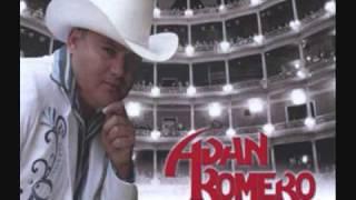 video y letra de Soy yo (audio) por Adan Romero