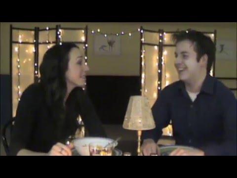 Twilight - A Dance Revamp Part 2