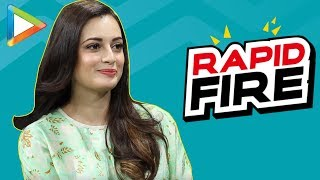 Video R Madhavan ya Salman Khan? Dia Mirza's Rapid Fire is a MUST WATCH! MP3, 3GP, MP4, WEBM, AVI, FLV Oktober 2018