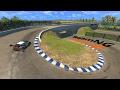 Download Lagu BeamNG Drive - High Speed Racing! - Fast Cars, Big Crashes - BeamNG Drive Gameplay Highlights Mp3 Free