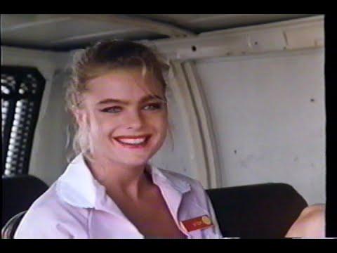 Chasers (1994) Teaser (VHS Capture)
