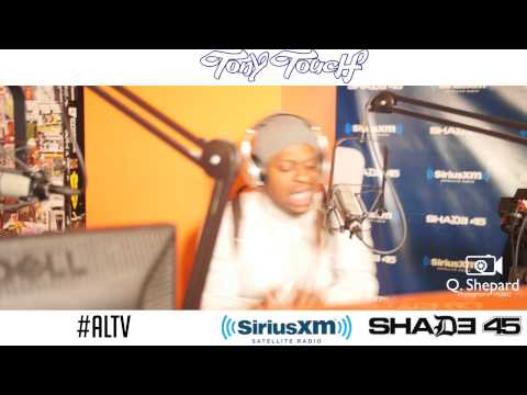 Scarface---Toca-Tuesdays-Freestyle