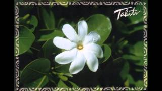 Download Lagu Trio Infernal- Medley  Reggae Mp3