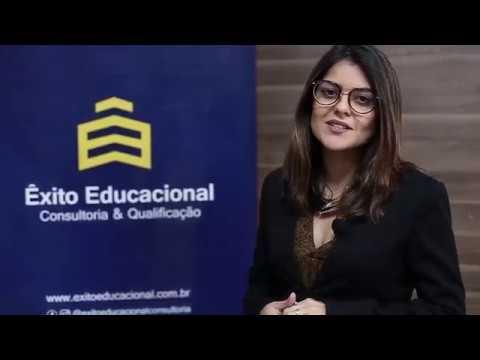 Depoimento de Ana Maria de Azevedo