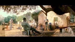 Nonton Machine Gun Preacher   Trailer  Deutsch  Hd Film Subtitle Indonesia Streaming Movie Download