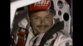 1998 Knoxville Nationals