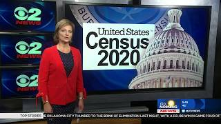 Alliance for a Better Utah Calls on Attorney General to Take Legal Action Regarding Census Question