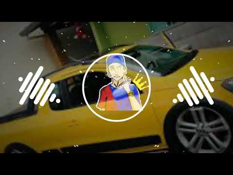 Frases romanticas - Vídeos para status Funk   (30 Segundos