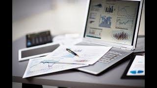 In meinem heutigen Wochenausblick gehe ich wieder auf die großen US-Indices und den deutschen FDAX ein. ▻▻▻ 3-tägiger...