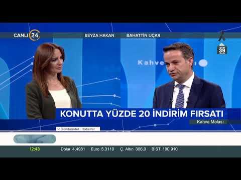 Кахве Mоласı (16.05.2018)