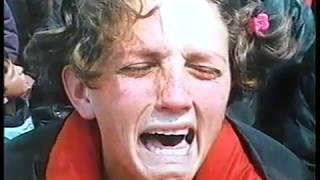 Dokumentar - Masakra e Llashticës 13 Prill 1999