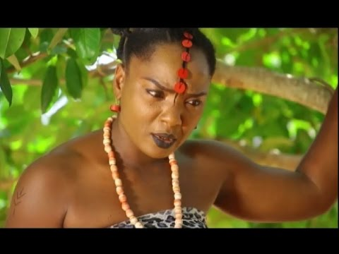 The Maiden's Pride Season 3 - 2016 Latest Nigerian Nollywood Movie