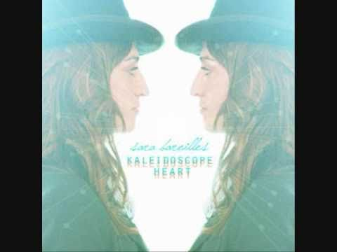 Let the Rain (2010) (Song) by Sara Bareilles