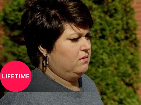 Kim of Queens: Lee and Angie Fight (S1, E8) | Lifetime