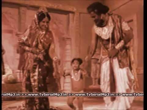 Video thumak chalat Ramchandra by Lata Mangeshkar Original download in MP3, 3GP, MP4, WEBM, AVI, FLV January 2017