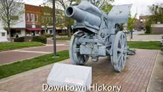 Hickory (NC) United States  city pictures gallery : Hickory, NC - A Best Place to Retire or Relocate
