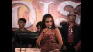 Video dangdut lina lady geboy-janji MP3, 3GP, MP4, WEBM, AVI, FLV November 2017