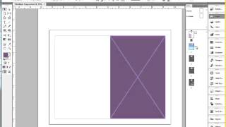 Donna Caldwell CS 72 11A Adobe InDesign 1 Working with Multiple Pages 04 25 2013
