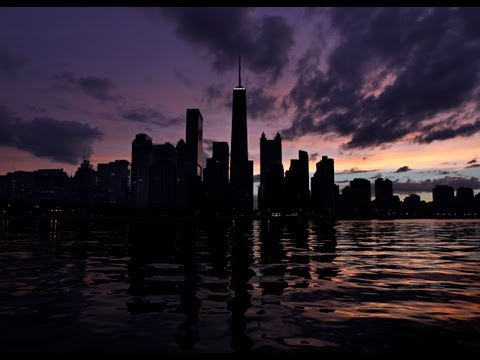 ChicagoTribune - A look back at some of the most striking images from 2012, taken by the Chicago Tribune's photo staff. For more video, visit http://chicagotribune.com/video,...