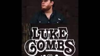 Luke Combs - When It Rains It Pours Mp3