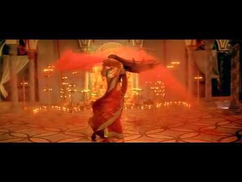 Video Devdas - Silsila Ye Chaahat Ka (HQ DVD) Aishwarya Rai download in MP3, 3GP, MP4, WEBM, AVI, FLV January 2017
