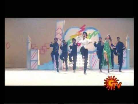 Video Sangavi hot in Mannava download in MP3, 3GP, MP4, WEBM, AVI, FLV January 2017