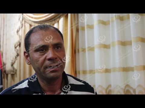 وزير التعلم يزور مدينة غات