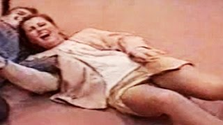 Funny videos 2016 (Try not to laugh or Grin) HOT Challenge Impossible & Funny Pranks  HAHA TV