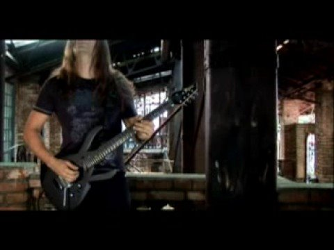 Kiko Loureiro - No Gravity online metal music video by KIKO LOUREIRO