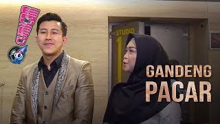Video Hadir di Silet Awards 2018, Ria Ricis Gandeng Pacar - Cumicam 14 November 2018 MP3, 3GP, MP4, WEBM, AVI, FLV Januari 2019
