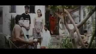 Chitram (2000) Telugu Full Movie
