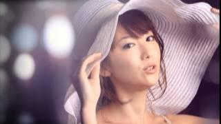 Sunshine Girl / moumoon - YouTube