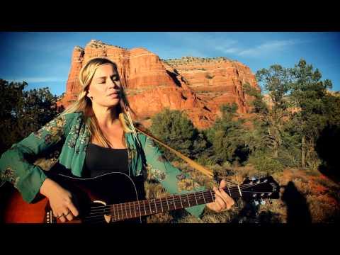 Sofia Talvik - Bittersweet Bliss - TOANWTS Acoustic Album