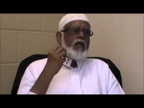 YOUTH FOR FUTURE - YFF - SHEIKH AHMAD (Ahmed) Kutty - 2014