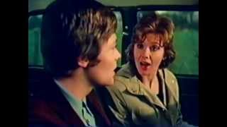 Nonton Deadly Strangers (UK 1974) - Full Movie (Hayley Mills, Simon Ward) Film Subtitle Indonesia Streaming Movie Download