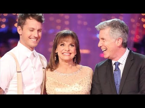 "Dancing With the Stars Season 28 Episode 8 ""Dance-Off Week"" 
