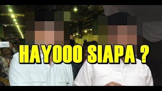 Video Rakyat Harus Tahu! Dalang Kasus HOAX Ratna Sarumpaet Ternyata 2 Orang Ini MP3, 3GP, MP4, WEBM, AVI, FLV Desember 2018