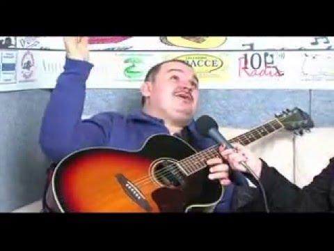 FESTIVAL DI SANREMO 2016 : PUNTATA DI GIOVEDI 1 1 FEBBRAIO DI LIVORNO TV