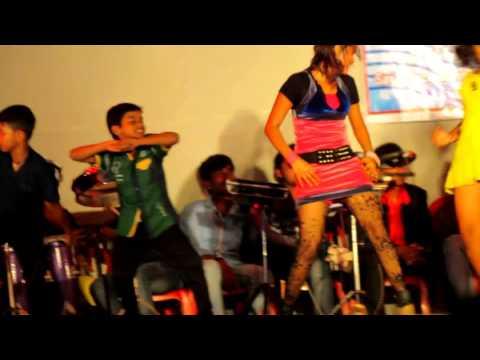 Video Odia Melody Cuttack Durga Puja Dussehra 2014 !!! Kichi Janini !!! download in MP3, 3GP, MP4, WEBM, AVI, FLV January 2017