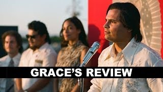 Nonton Cesar Chavez 2014 Movie Review   Beyond The Trailer Film Subtitle Indonesia Streaming Movie Download