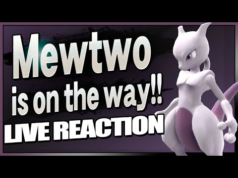 3ds - FULL REACTION STREAMING COMING SOON. Follow on Twitch to catch future Smash, Pokemon & Mario Kart Livestreams -- http://www.twitch.tv/pksparkxx Check out these Smash related content!