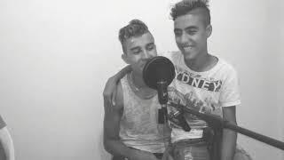 Download Lagu 3yit sabr الشاب يوسف و الشاب اسامة يبدعون بالاغنية الرومانسية للشاب العجال  شابان مغربيان Mp3