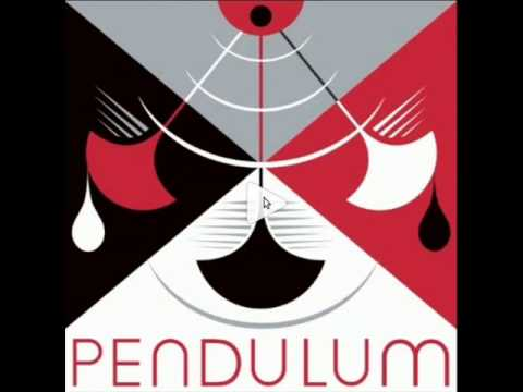 Pendulum (2013) (Song) by Pearl Jam