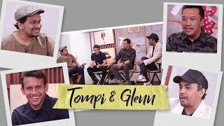 Video Part 1 - Goyangan Kelok 9 Egy Maulana: Berhenti atau Terus Bermain Sepak Bola? MP3, 3GP, MP4, WEBM, AVI, FLV Juli 2018